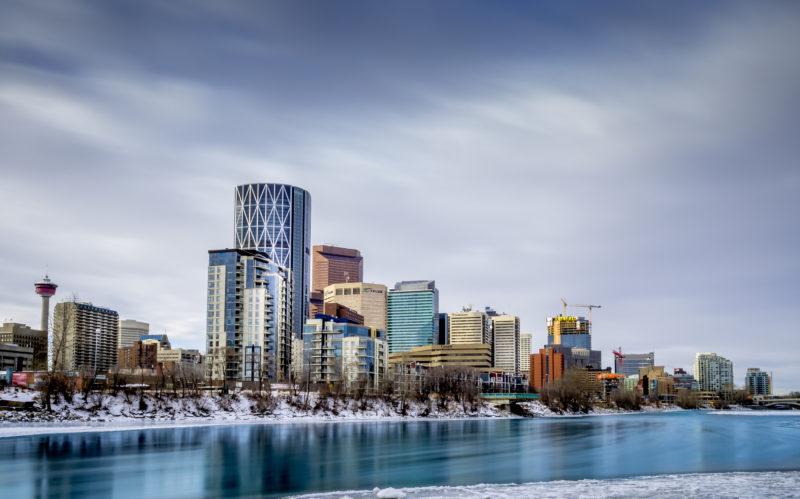 bigstock-Calgary-skyline-79236067-800x499.jpg
